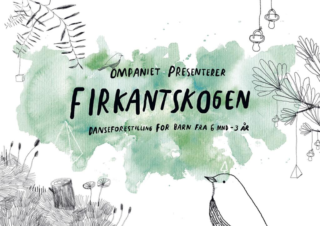 Design: Marie Haakstad